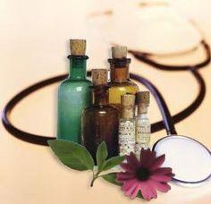 Natural Medicine !