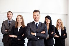 MeRecruiterz, building the gap between recruiters and job seekers is a well-established recruitment company. Being a leading recruitment agency, we provide the most comprehensive human resources recruitment service throughout world. Recruitment Services, Executive Search, Barcelona, Forex Trading System, Worst Day, Short Courses, Odense, Great Leaders, Job Opening