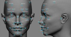 """Big Brother 3.0: 