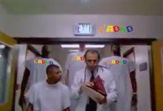 Incidenti normali con Adhd. Quando ad essere troppo alti e con ADHD, battere la testa è la normalità. ^__^.