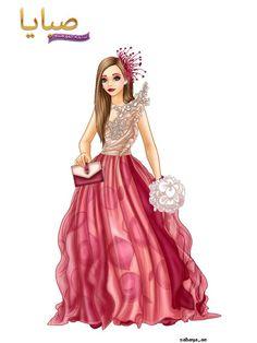 http://v3.g.sabaya.ae/profile.php?id=646321 cute lucy  #sabaya