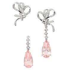 miguelalcade-brinco-versatil-em-ouro-branco-com-diamantes-e-quartzo-rosa