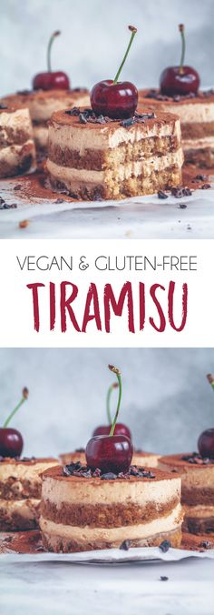 Vegan Tofu Tiramisu If you're trying to follow a plant-based diet that minimises the amount of animal products you eat, or if you're trying to eat healthier, then treating yourself to Tiramisu doesn't seem to be a…