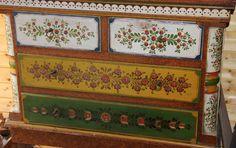 björkö - Google-haku Finland, Dresser, Decorative Boxes, Antiques, Google, Furniture, Beauty, Home Decor, Antiquities