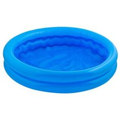 Mini Paddling Pool 55cm X 15cm