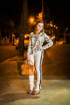 super recomendo seguirem o blog dela..  http://www.chatadegalocha.com/  adoro todos os looks dela, e to querendo cortar meu cabelo do tamanho do dela :x hahaua