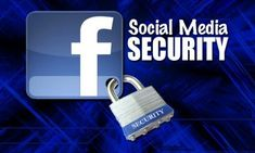 Corporate Social Media Security Is Serious Business Whatsapp Phone Number, Girls Phone Numbers, Social Media Company, Cyber Attack, Serious Business, Computer Network, Beautiful Girl Indian, Modern Fabric, Girls Image