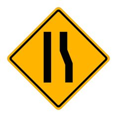 Warning signal Driving Theory, Road Texture, Astros Logo, Team Logo, Signs, Future Tense, Shop Signs, Sign