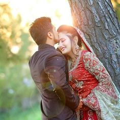 #beautiful #stylish #love #cute #sweet #couple #jodi #wedding #bridal #bride #dulhan #dulha #shadi #lovers #gf #bf #bestfriends #boyfriends #girlfriends #pyaar #sad #hug #kiss #forehead #naughty #devicepicture #profilepicture #dp