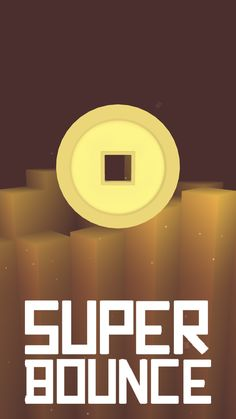 China coin character   Super Bounce #gamedev #unity #games Super Bounce, Unity Games, Game Dev, Things That Bounce, China, Projects, Character, Blue Prints