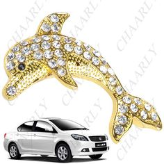 http://www.chaarly.com/decals-stickers/30440-3d-dolphin-shape-sticker-chrome-badges-with-rhinestones-for-car-vehicle-automobile-golden.html