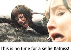 Best 25 Hunger Games Memes - Funny Selfies - Funny Selfies images - - Best 25 Hunger Games Memes games Funny The post Best 25 Hunger Games Memes appeared first on Gag Dad. Hunger Games Memes, The Hunger Games, Hunger Games Fandom, Hunger Games Trilogy, Funny Movie Memes, Funny Games, Tribute Von Panem, Catching Fire, Gaming Memes