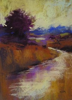 Painting My World: October 2009
