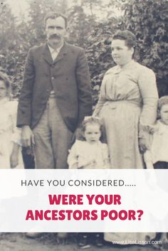 Were your ancestors poor? To research and find poor ancestors, seek out records created for the care of the community's poor. Genealogy Search, Family Genealogy, Genealogy Forms, Genealogy Sites, Youth Group Activities, Youth Groups, Group Games, Family Tree Research, My Family History