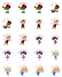 https://haathse.com/2012/01/13/little-einsteins-birthday-party-decorations-activities-free-downloads/