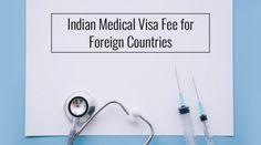cheap flights to India. Visa Information, Medical, India, Goa India, Medicine, Med School, Indie, Active Ingredient, Indian