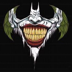 Le Joker Batman, Poison Ivy Batman, Batman Comic Art, Gotham Batman, Batman Logo, Batman Comics, Batman Robin, Lego Batman, Dc Comics