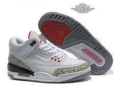 garçons nike air max formateurs - Air Jordan 3 Retro - Jordan Basket Pas Cher Chaussure Pour Femme ...