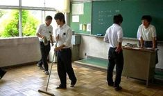 education system: 10 distinctive features of the Japanese education ...