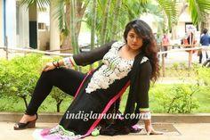 Beautiful Saree, Telugu, Kimono Top, Sari, Pictures, Tops, Women, Fashion, Photos