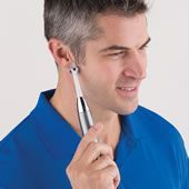 The Tinnitus Relief Wand. $89.95