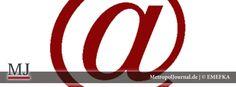 (NBG_Land) Datenschutz ist ein wichtiges Thema für Unternehmen der Metropolregion - http://metropoljournal.de/metropol_nachrichten/landkreis-nuernberger-land/nbg_land-datenschutz-ist-ein-wichtiges-thema-fuer-unternehmen-der-metropolregion/