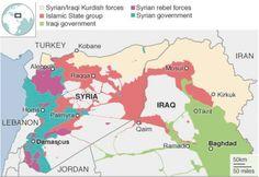 Mosul+e+la+fine+dell'ISIS+(?)