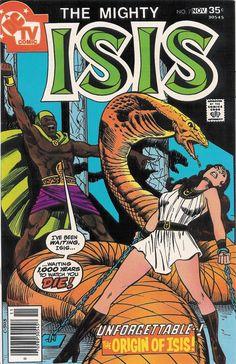 Dr sheena howard comic book