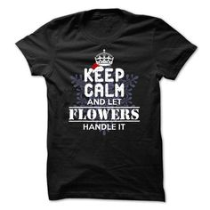 FLOWERS  -SPECIAL FOR CHRISTMAS T-SHIRTS, HOODIES, SWEATSHIRT (19$ ==► Shopping Now)