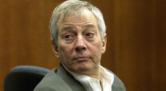 Robert Durst,Subject of HBO'sThe Jinx,Arrested in New Orleans   The New York Times reports that Durst, 71, was arrested by deputies from the Orleans Parish Sheriff's Office around 11 p.m. on Saturday night and is being held without bond.