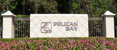 Pelican Bay Weekly Market Update - Naples, Florida http://www.yournaplesexpert.com/real-estate-news/pelican-bay-weekly-market-update-naples-florida7560576?utm_campaign=crowdfire&utm_content=crowdfire&utm_medium=social&utm_source=pinterest