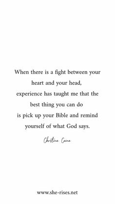 Quotes about god - Or better, the Book of Mormon Or even words of Latterday prophets Bible Verses Quotes, Jesus Quotes, Faith Quotes, Me Quotes, Gods Grace Quotes, Gods Timing Quotes, Book Of Mormon Quotes, Jesus Scriptures, Devotional Quotes