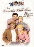 The Beverly Hillbillies, Vol. 2 [DVD], 09085053
