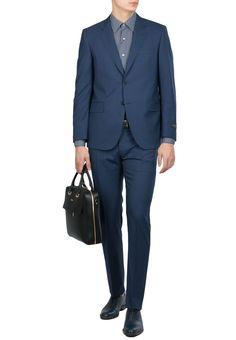 Интернет магазин Elyts предлагает купить синий костюм TOMBOLINI по цене 43561 рублей. Доставка по всей России. Звоните +7 (800) 200-1691. Артикул A565 EBLP.