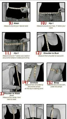 Best 12 Custom Measurement Add On Dress Sewing Patterns, Sewing Patterns Free, Sewing Tutorials, Clothing Patterns, Sewing Pants, Sewing Clothes, Diy Clothes, Modelista, Sewing Lessons