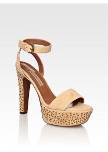 Купить обувь одеса
