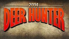 Deer Hunter 2014 Hack  http://gamesfixer.com/deer-hunter-2014-hack/