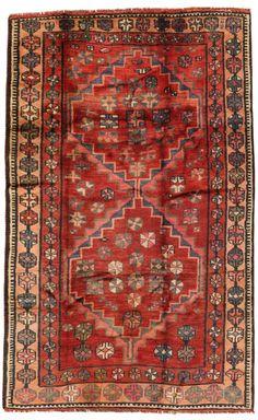 Lori - Gabbeh 240x150 - CarpetU2