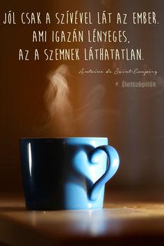 Spiritual Inspiration & Motivation