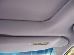 Headliner Cleaning - Auto Geek Online Auto Detailing Forum