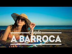 GALINHA DA TERRA E MAD MAX TROPICAL | BOIPEBA - BAHIA | VLOG 91 - YouTube