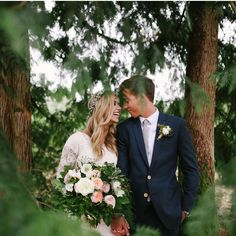 Modest wedding dress with long lace sleeves from alta moda  on gorgeous bride from Seattle.   .  ----        --- photo: mandi neilson