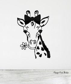 Giraffe svg, giraffe head svg, giraffe face svg, giraffe cut file, free commercial use svg Giraffe Party, Giraffe Drawing, Image Svg, Giraffe Head, Adobe Illustrator, Emoji, Silhouette Cameo Projects, Decoupage, Cricut Creations