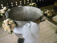 http://agrosol-brasov.ro/file/aranjamente_florale_botez_decor_cristelnita_02_1.jpg