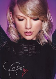 Taylor Swift photographed for US Magazine: Collector's Edition