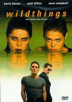 Wild Things (1998) BRRip 720p Dual Audio [English-Hindi] Movie Free Download  http://alldownloads4u.com/wild-things-1998-brrip-720p-dual-audio-english-hindi-movie-free-download/