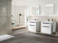 Die 25 besten bilder von waschbecken waschtische basins bath
