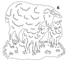 Zarter Frühling - Comatus Coprinus - Picasa Web Albums