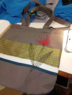 My Works, Quilts, Blanket, Comforters, Blankets, Quilt Sets, Shag Rug, Patchwork Quilting, Comforter