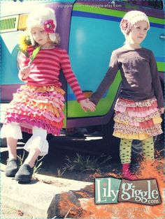 Sewing Patterns on Craftsy . Support Creativity. Buy Indie. RINGS OF RUFFLES RECYCLED TSHIRT SKIRT
